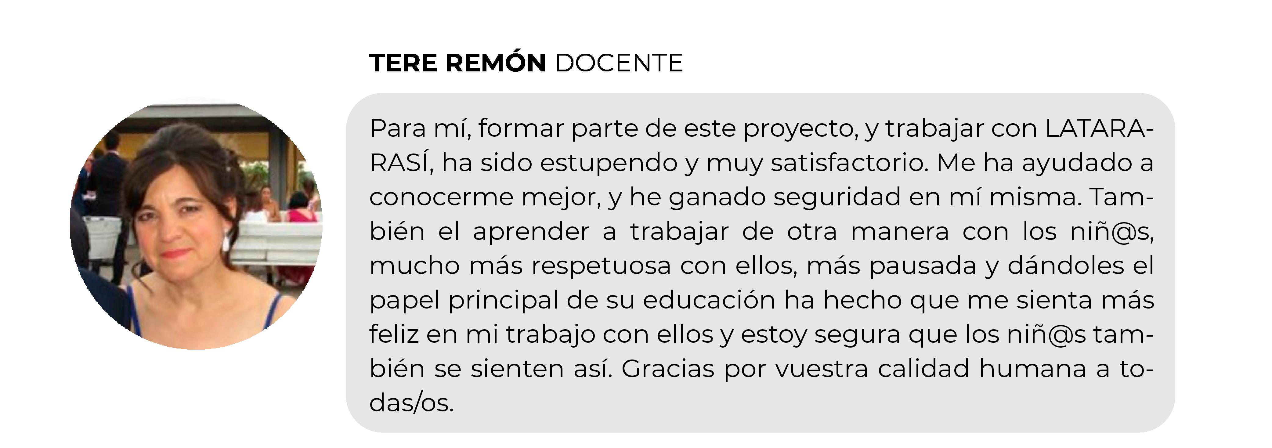 TESTIMONIOS_PAQUI